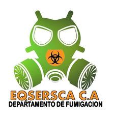 Fumigaciones Chiripas Cucarachas Garrapatas Roedores