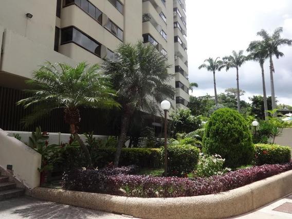 Apartamentos En Venta Mls #20-2975 ! Inmueble A Tu Medida !