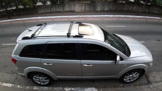 Dodge Journey 3.6 R/t 5p 2013