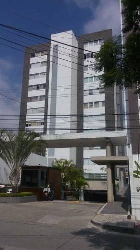 Renta Departamento Nuevo En Lomas Altas Zapopan
