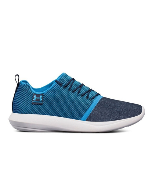 Gomas Under Armour Charged All Day 70 Usd