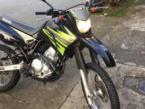 Yamaha Xtz 250 2015 12.400.000 Negociables Papeles Al Día.