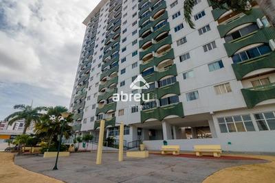Apartamento - Lagoa Nova - Ref: 4787 - L-816852