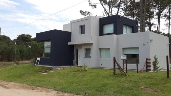 Casa Zona Alamos