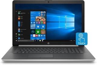 Notebook Hp Core I5 8250u 1tb 12gb Dvd Radeon 530 2gb 17.3
