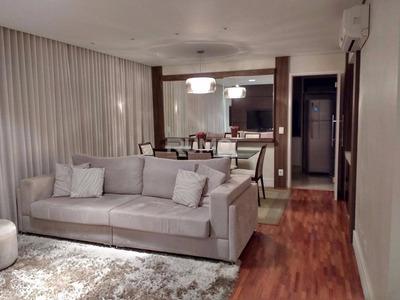 Apartamento À Venda Em Parque Prado - Ap001651