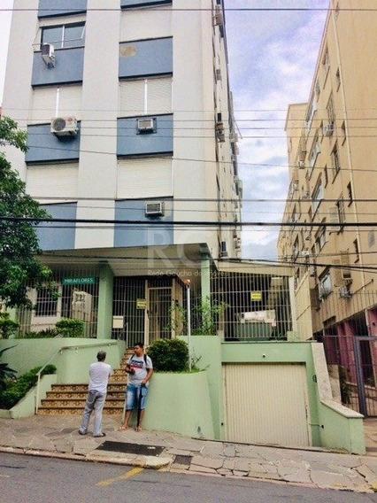 Apartamento Em Floresta - Li50878507