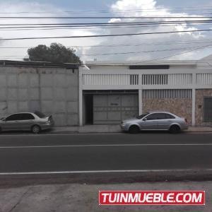 Galpones En Alquiler Sumy Hernandez 04141657555