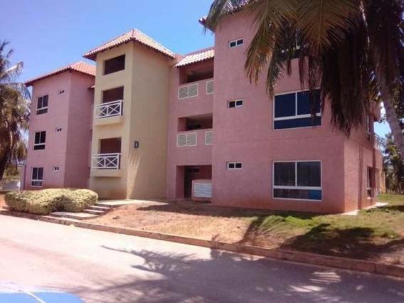 Lindo Apartamento En Pb Lagunamar