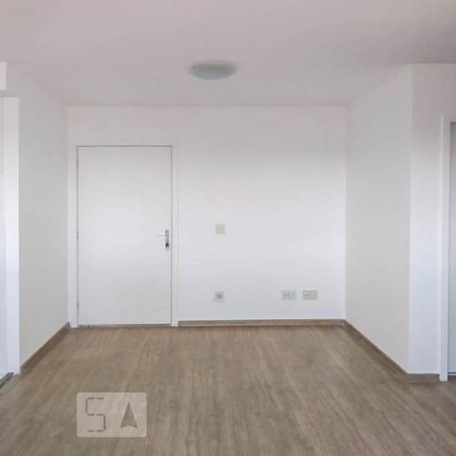Apartamento À Venda - Cangaíba, 2 Quartos,  46 - S893132571