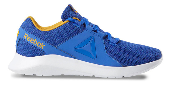 Zapatillas Reebok Energylux-cn6750- Open Sports