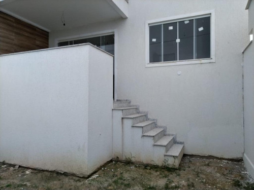 Apartamento Em Jardim Atlântico Leste (itaipuaçu), Maricá/rj De 67m² 2 Quartos À Venda Por R$ 250.000,00 - Ap946164