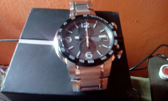 Relógio Orient Sport Mbssc090