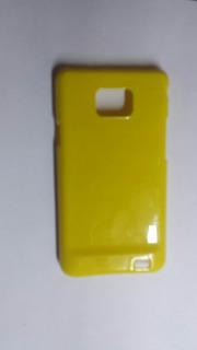 Capinha Samsung I9100 S2
