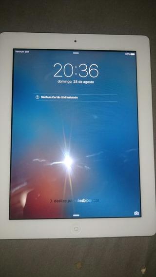 iPad 2 32gb Usado