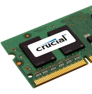 Kit Memoria Ram 16gb 1600mhz Mac / Apple
