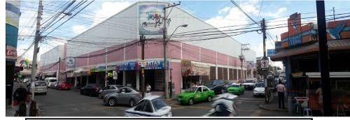 Se Venden Locales En Plaza Mercapiel