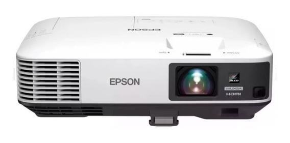 Projetor Epson 2250u