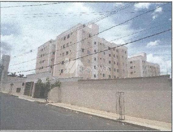 Rua Do Calistemom, Panorama, Uberlândia - 435611