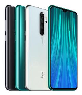 Xiaomi Note 8pro 230 (tienda Fisica)