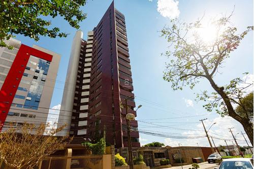 Apartamento - Centro - Ref: 8969 - V-8969