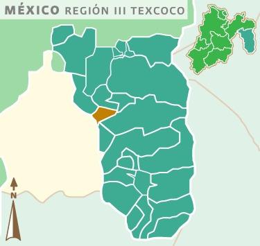 Venta De Terreno En Los Reyes La Paz