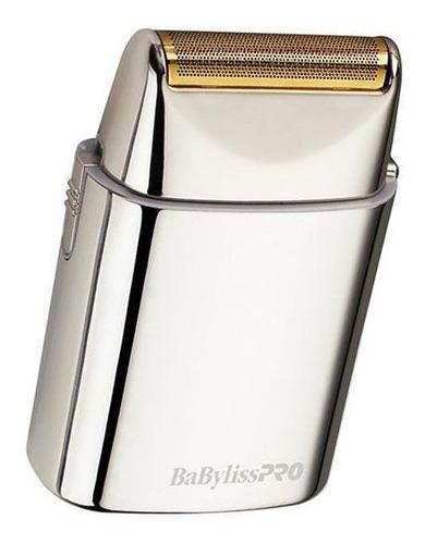 Afeitadora De Una Hoja. Fxfs1es.