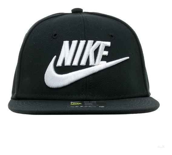 Gorra Futura True Nike Blast Tienda Oficial