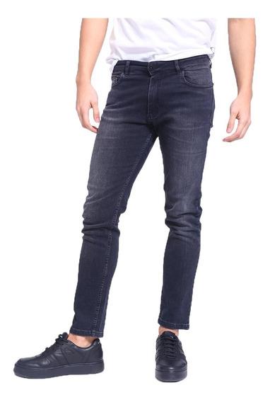 Pantalon Jean Fogos Hombre | Ona Saez (oi9541601)