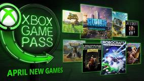 Game Pass Xbox One 12 Meses Original 1 Ano 200 Jogos
