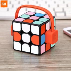 Cubo Magico Xiaomi Smart Cube App Pronto Entrega