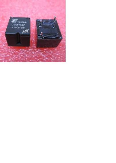 Relé V23086c1021-a502