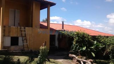 Chácara À Venda Em Jardim Monte Belo - Ch265060