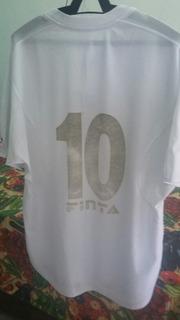 Camisa Original Do Clube Do Remo 2005 Tm G