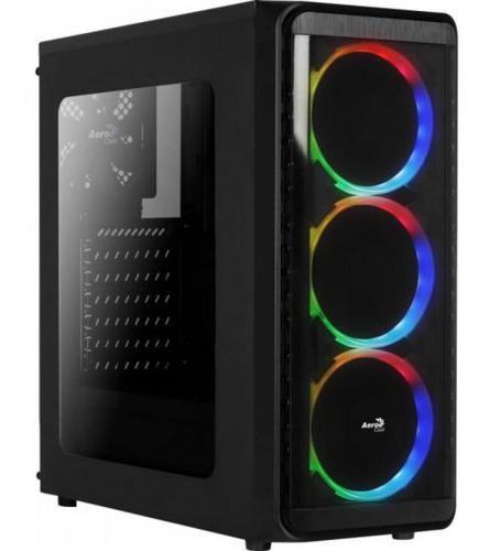 Pc Cpu Gamer I9 9900kf Z390 32gb M.2 500gb Rtx 2080