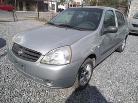 Nissan Platina 2004