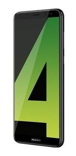 Huawei Mate 10 Lite Nuevos Baratos Con Garantia.