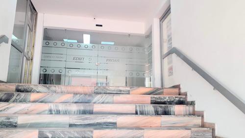 Imagen 1 de 14 de Vendo Aparta Estudió Centro, Candelaria