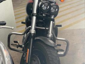 Harley Davidson Fat Bob Harley Davidson Fxdf