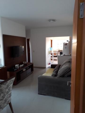 Apartamento Em Jardim Santa Maria, Jacareí/sp De 73m² 2 Quartos À Venda Por R$ 275.000,00 - Ap361735