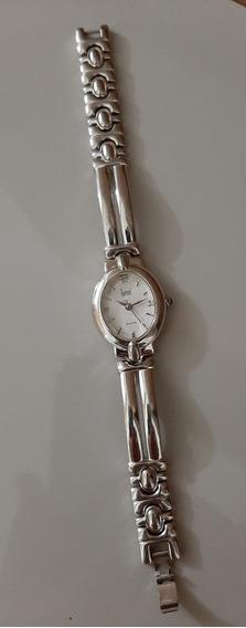Relógio Dumont Social Feminino