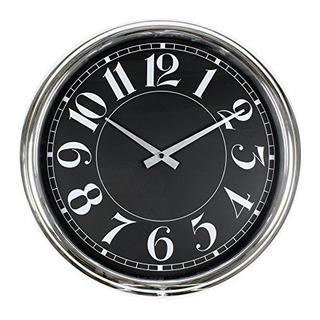 Poolmaster 52541 Mod Reloj Al Aire Última Intervensión Col