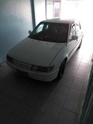 Volkswagen Pointer Comum