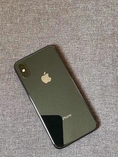 iPhone XS De 512 Gb