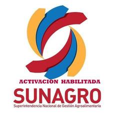 Sunagro, Sica, Sada