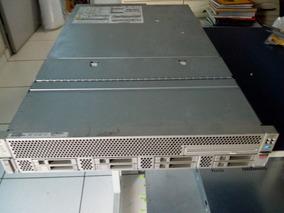 Sun Oracle 64gb Rede 10-gigabit 02 Xeon Octa-core
