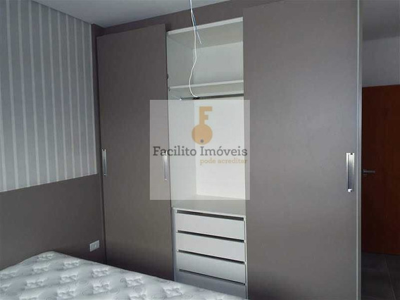 casa A Venda 3 Suítes Condomínio Fechado De Atibaia Sp - 1627