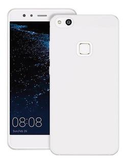 Huawei P10 Lite Was-lx3 32gb