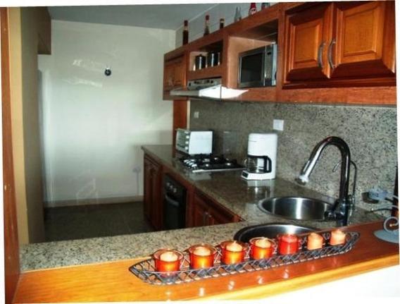 Apartamento En Venta Oeste Lara 20-5256 Rg