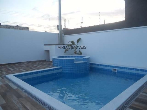 Casa - Ca00738 - 3162786